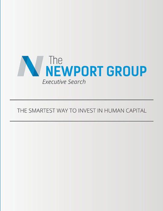 newport overview