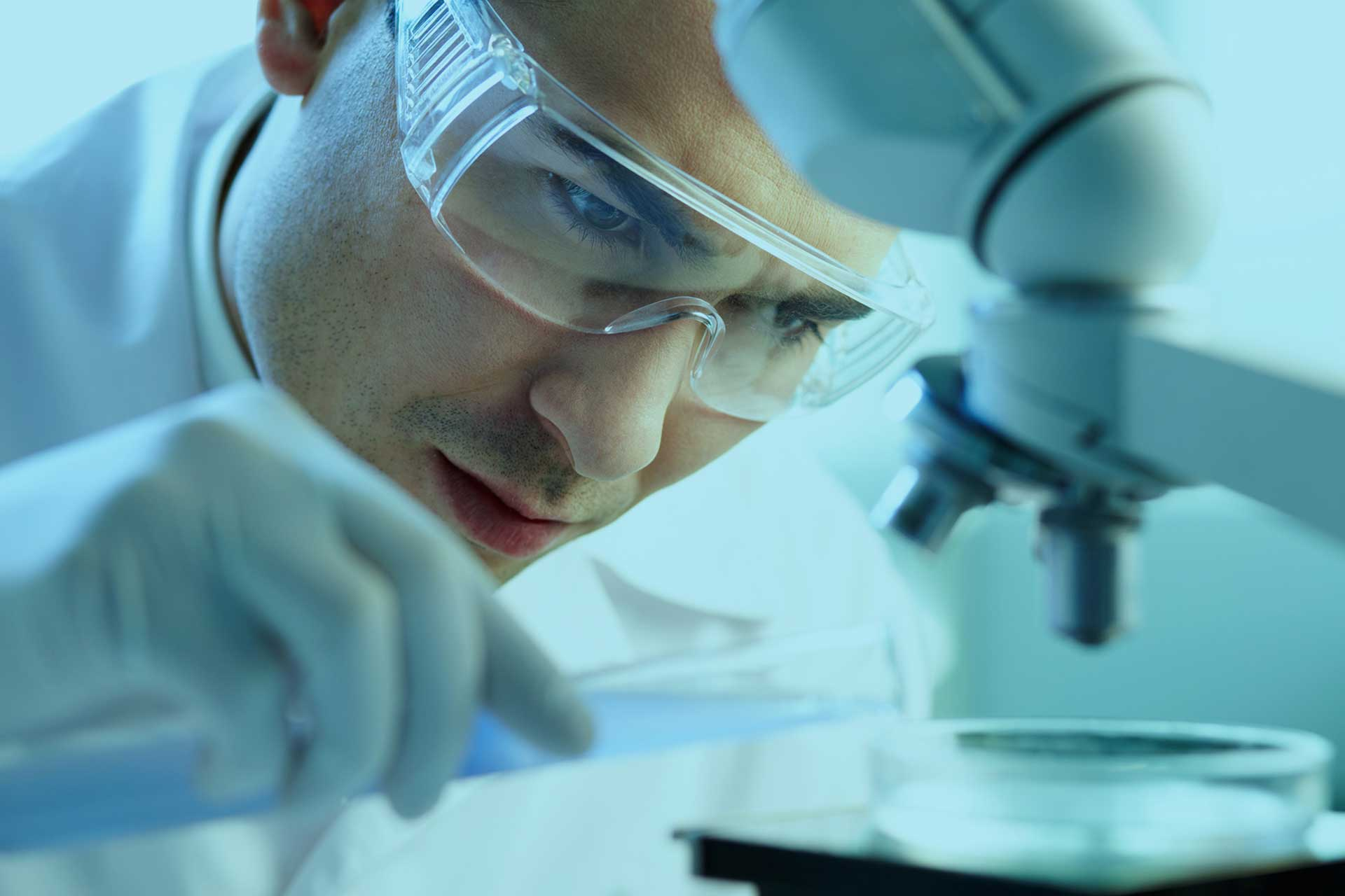 experienced life sciences recruiters the newport group