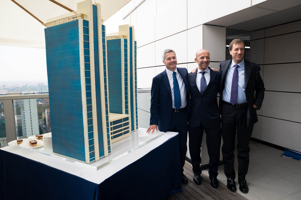 real estate development advisors capital partners the newport group
