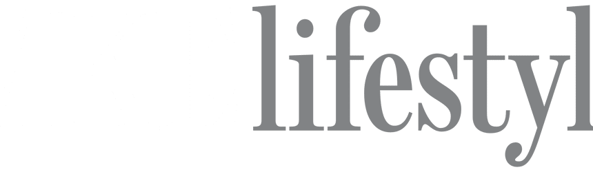 MKE Lifestyle logo