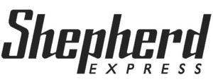Shepherd Express