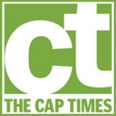 Capital Times