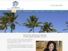 Calla Legal Family and Marital Law