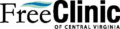 FC_logo_Long