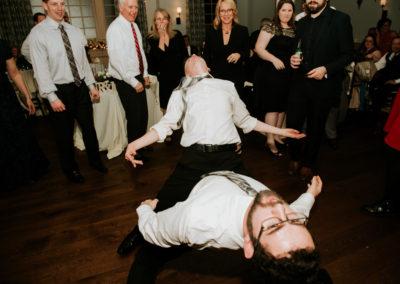 Signature-DJs-Weddings-16