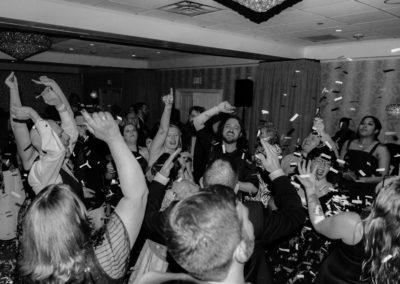 Signature-DJs-Weddings-17
