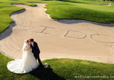 Signature-DJs-Weddings-3