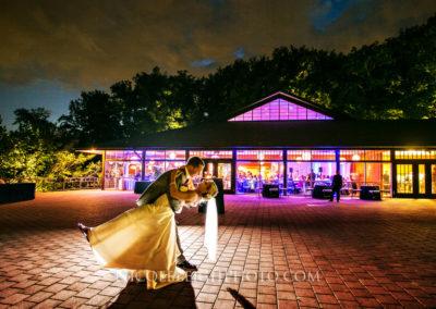 Signature-DJs-Weddings-5