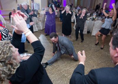 Signature-DJs-Weddings-6
