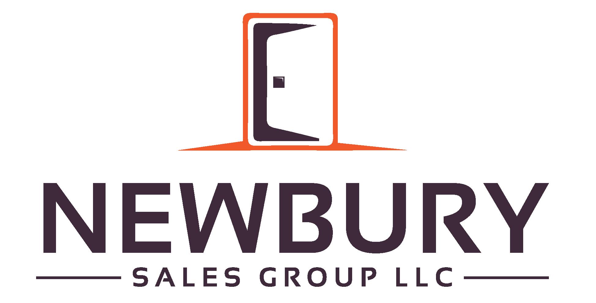 Newbury Sales Group Final Logo resz