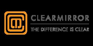 Elmes-Logo