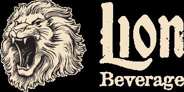Lion Beverage