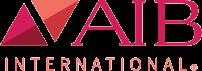 AIB International