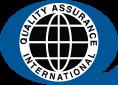 Quality Assurance International