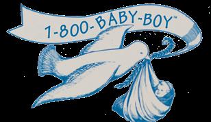 babyboy-logo