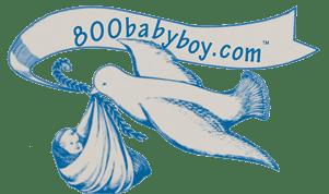 babyboycom