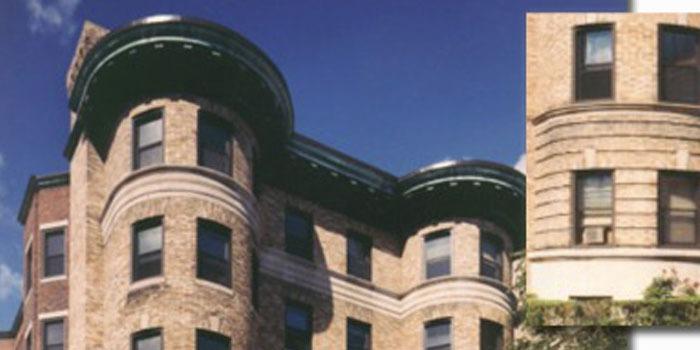 Massachusetts Institute of Technology (MIT) - Cambridge, MA