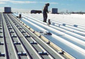 roof-retrofit-478x310