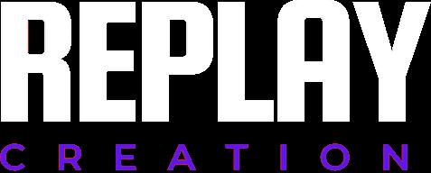 ReplayCreation