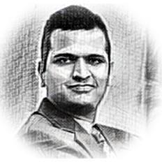 Harsha Rajasimha, MS, Ph.D.