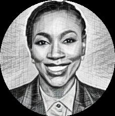Sharlene Brown, Ph.D.