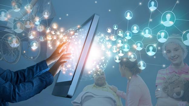 Blog: Data Ownership of Patient Registries
