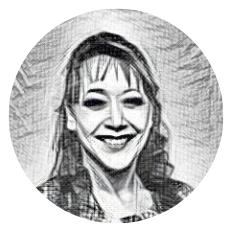 Christine Von Raesfeld