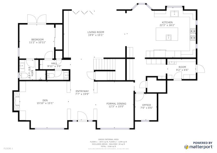 sample-floor-plan-floor-1