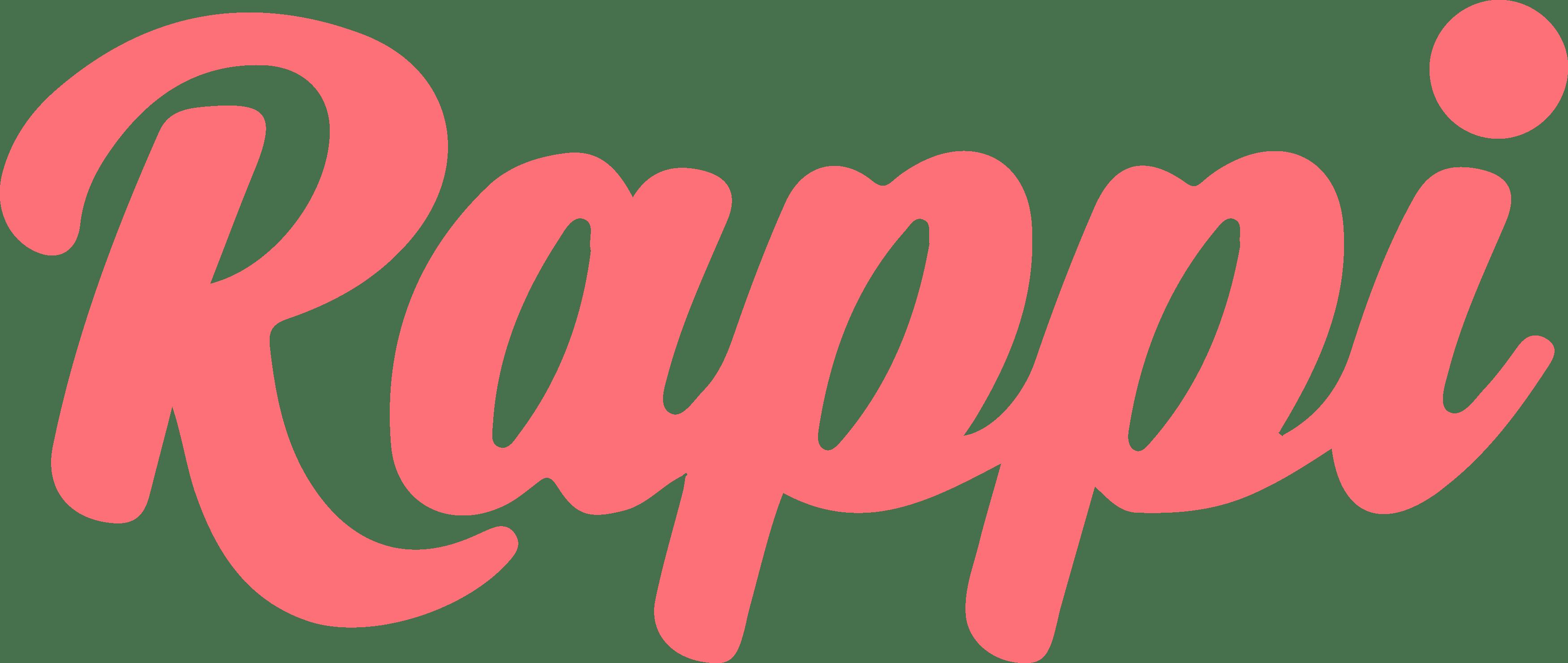 rappi-logo1
