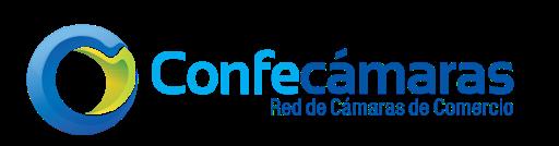 CONFECAMARAS