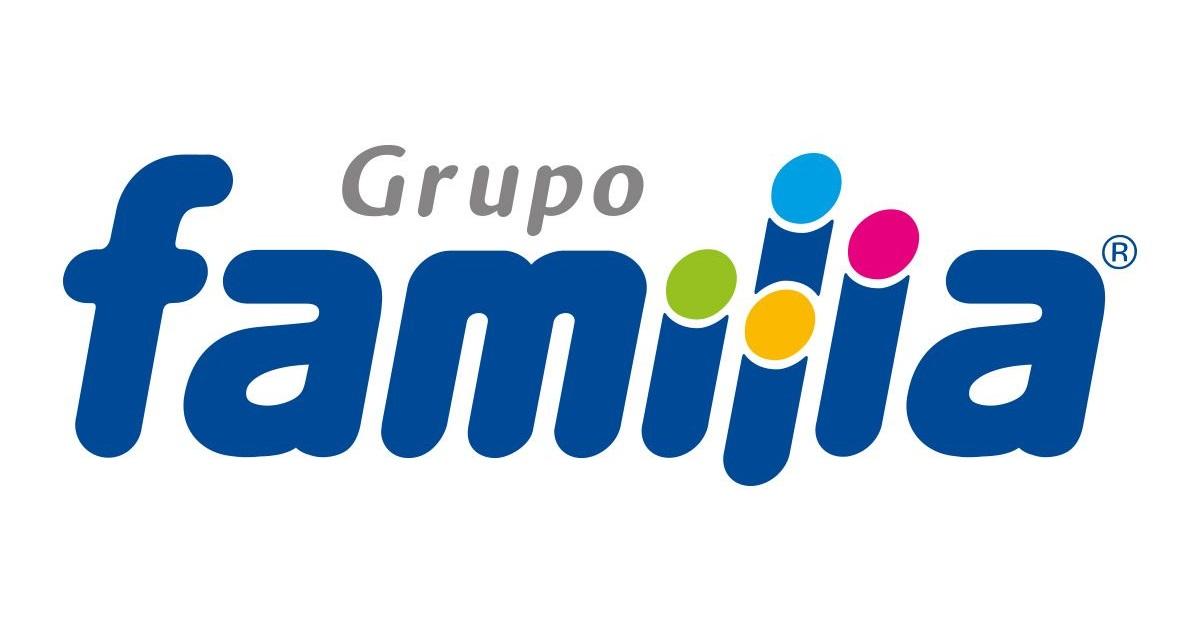 Grupo-Familia-Foto-Proantioquia