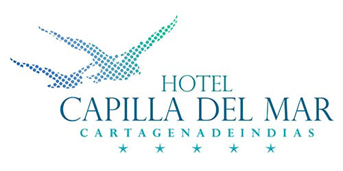 Hotel-Capilla-del-Mar