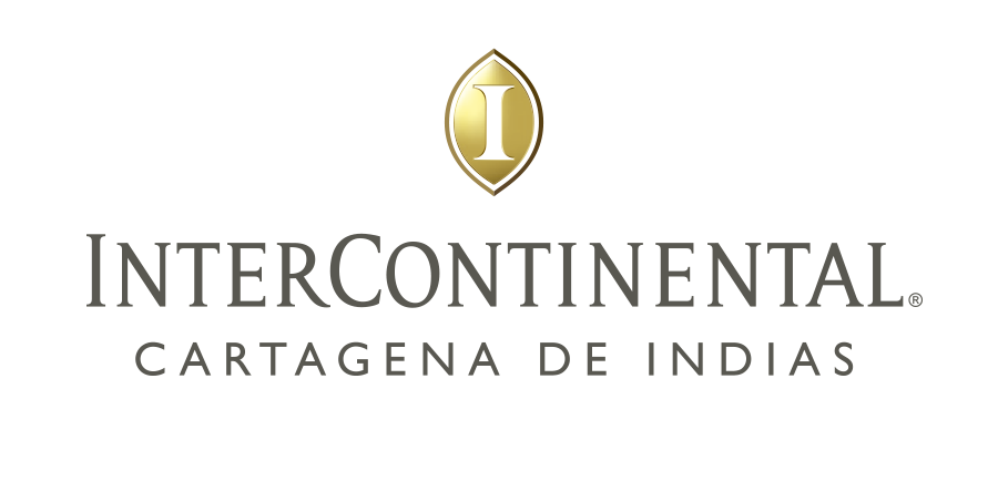 Logo-Intercontinental-Cartagena