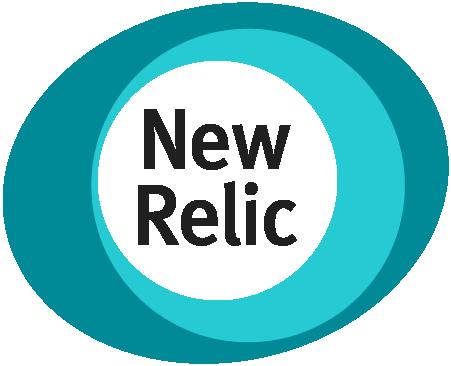 NR_logo_Horizontal