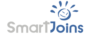 Smart Joins