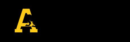UNIANDINOS