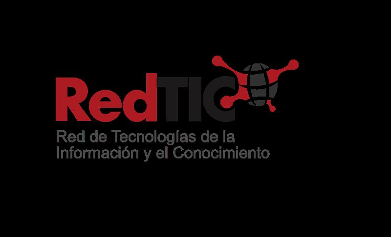 redtic