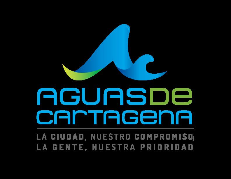 Logo-Aguas-de-Cartagena-con-nuevo-apellidoPNG