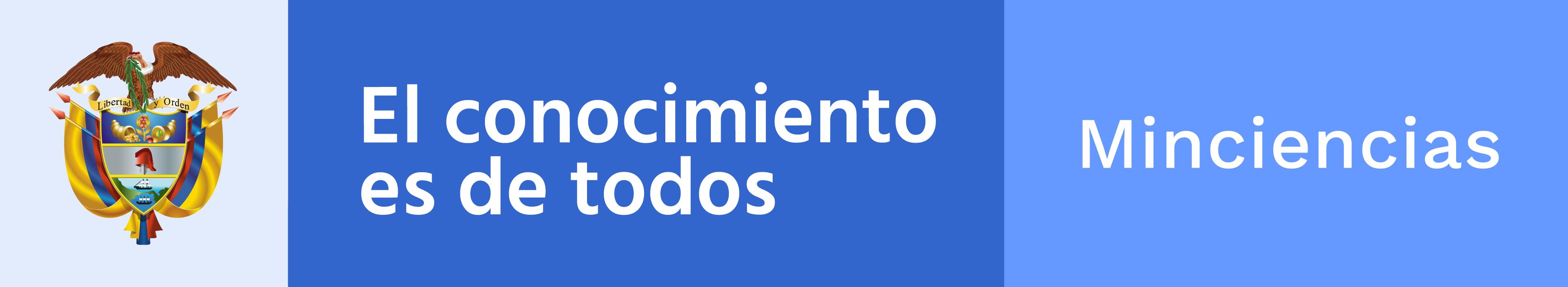 logoMINCIENCIAS(1)-01