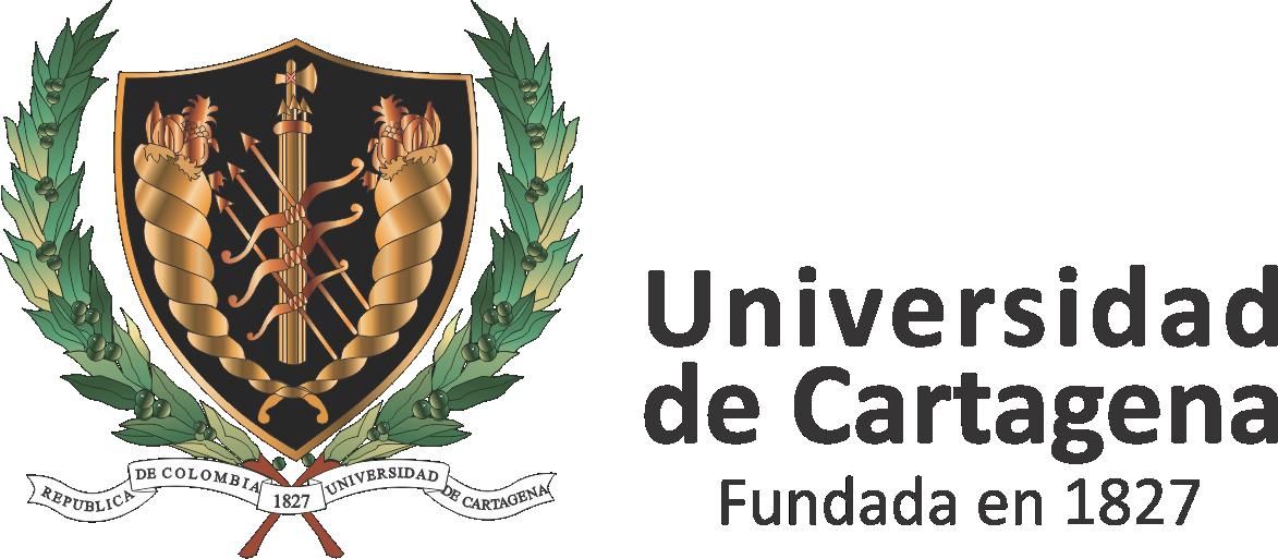 logotipo-oficial-unicartagena (1)