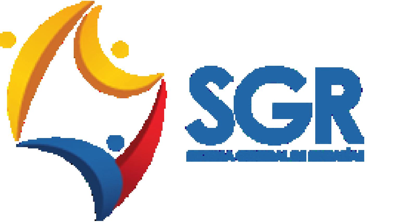 sgr-03