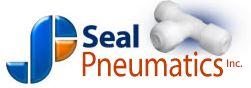 sealplastics