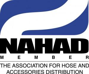 NAHAD Logo 2_c(member)