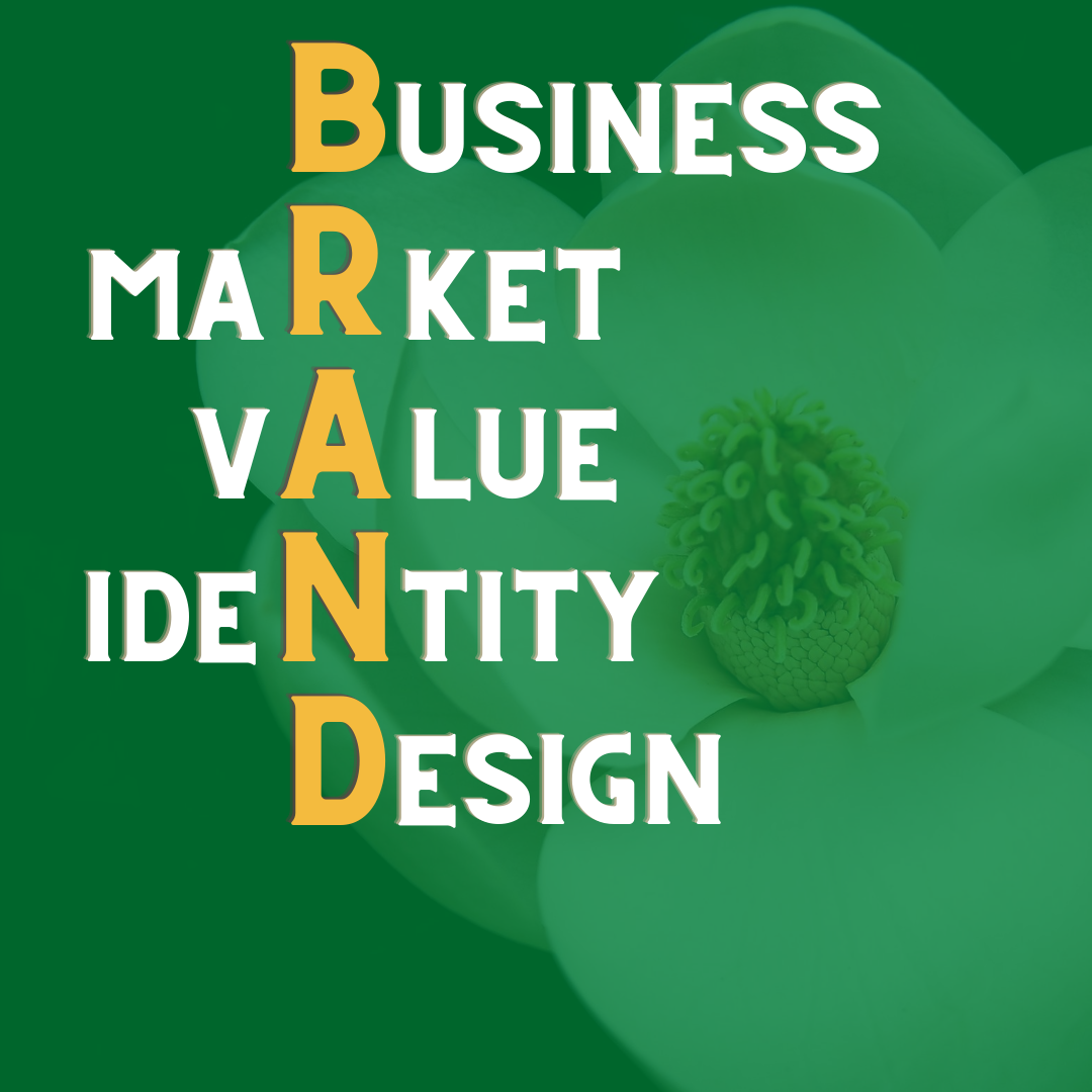 Southern Marketing Team - Brand Management