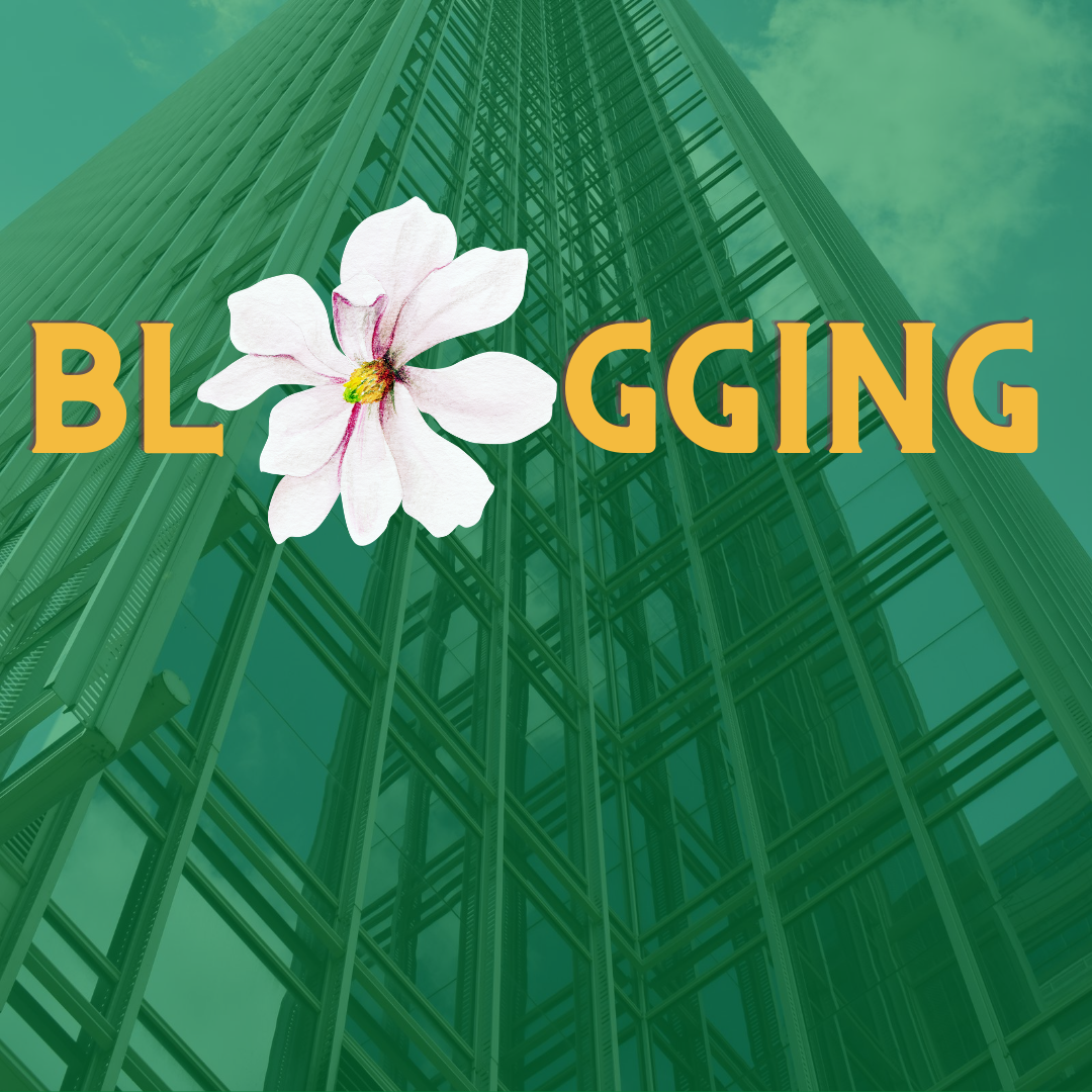 Southern Marketing Team- Blogging