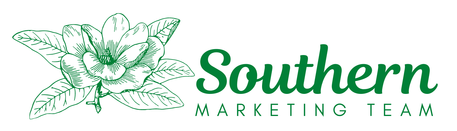 Southern Marketing Team