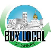 Buy Local Savannah- Southern Marketing Team  members