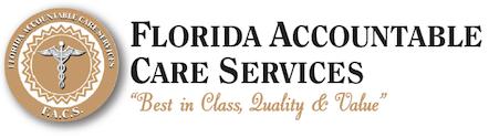 Florida Accountable Care Services