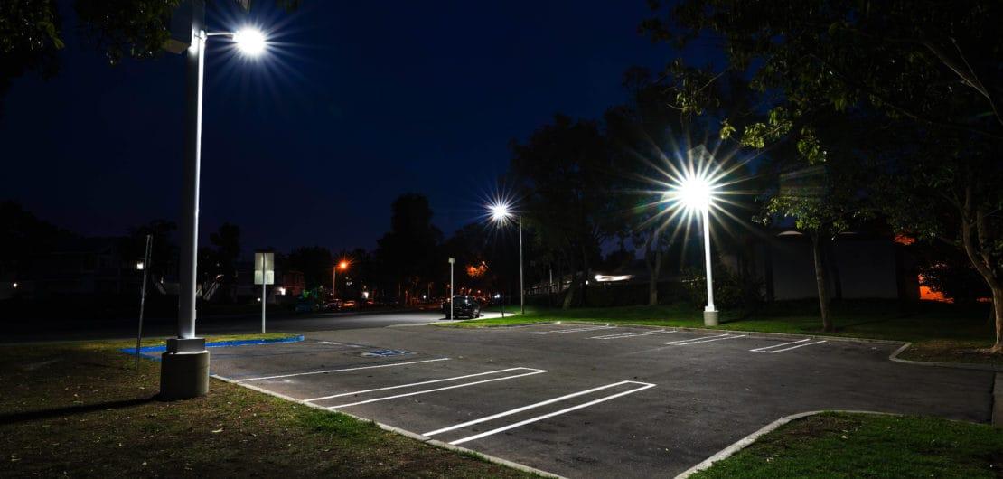 Urban Solar install in Irvine, Orange County, California