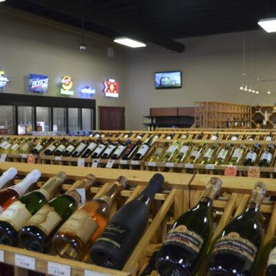 bb-wines002